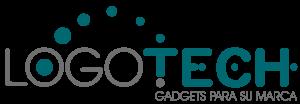 Logotech | Logotipo